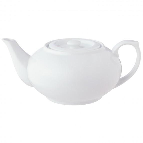 Dzbanek do herbaty Soare