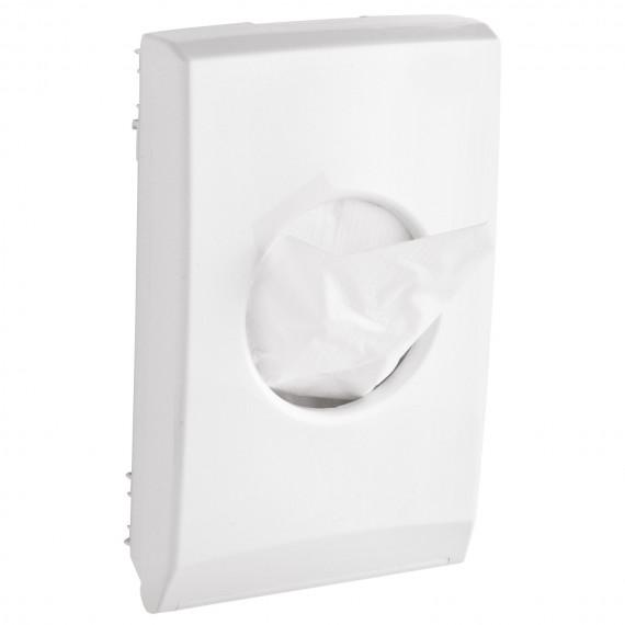 Dozownik torebek higienicznych Minty