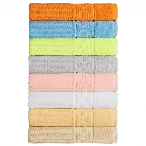 Seria ręczników Santorin
