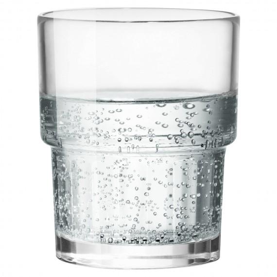 Seria szklanek Lyon