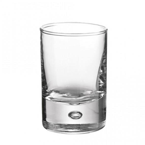 Mini-szklaneczki DISCO