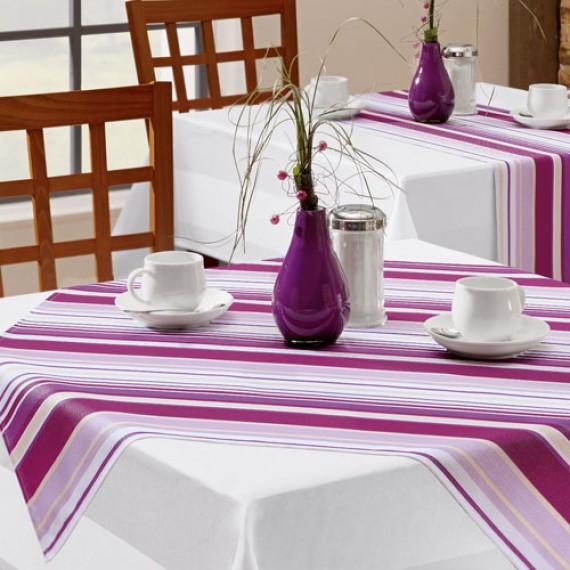 Bielizna stołowa Lino
