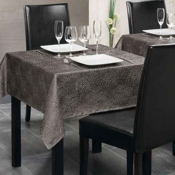 Bielizna stołowa QUITO