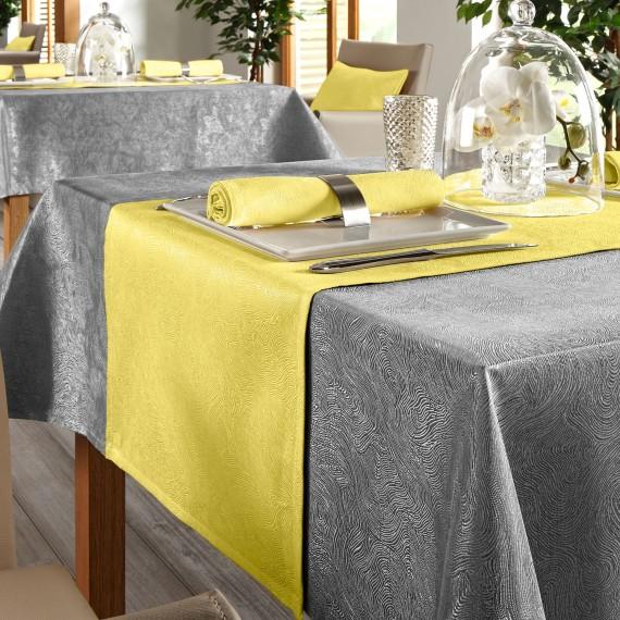 Bielizna stołowa NAYA