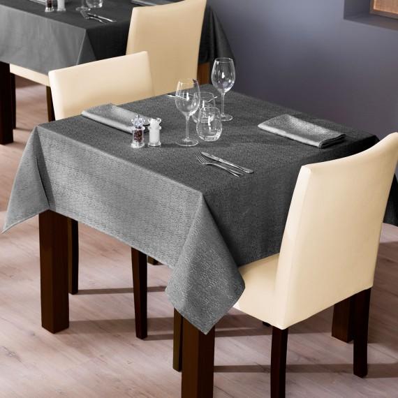 Bielizna stołowa LILURA