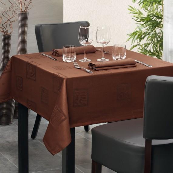 Bielizna stołowa Venecia