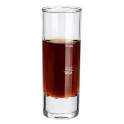 Kieliszek do wódki