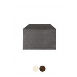 Bielizna stołowa Taiga