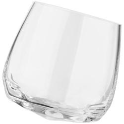 Szklanka do whisky Drelio