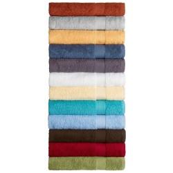 Seria ręczników Bermuda