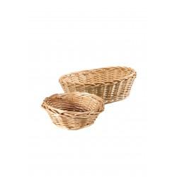 Koszyk na pieczywo Tenore