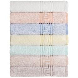 Seria ręczników Athen