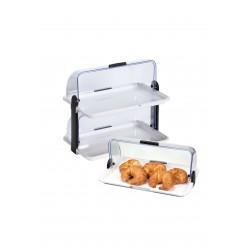 Zestaw chlebaków Arco