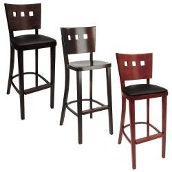 Krzesło barowe TRENDY