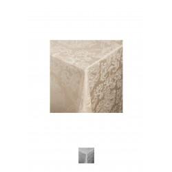 Bielizna stołowa Brillante