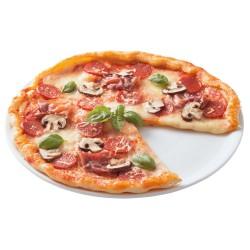 Seria talerzy do pizzy Cadru
