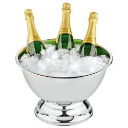 Misa na szampana Rendevous