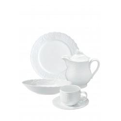 Zestaw porcelany SEVILLA