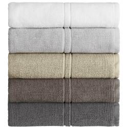 Seria ręczników Dina gładkich