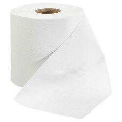 Ręczniki papierowe Basic