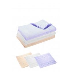 Seria ręczników Apollo