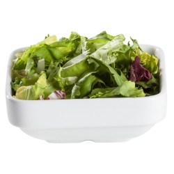 Salaterka Multi