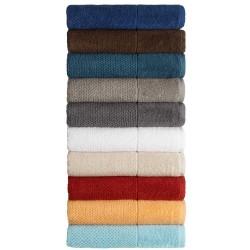 Seria ręczników Duo