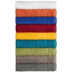 Seria ręczników Merkur