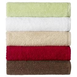Seria ręczników Boston