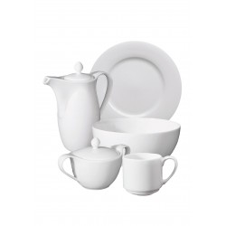 Zestaw porcelany PALLAIS