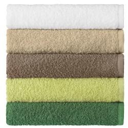 Seria ręczników Tila
