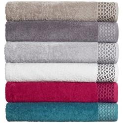 Seria ręczników Mea
