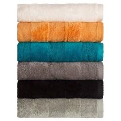 Seria ręczników Neapel