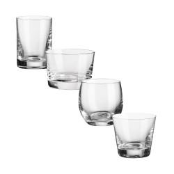 Mini- szklanki
