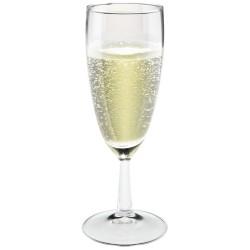 Kieliszek do wina Verdea