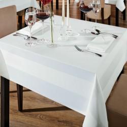 Bielizna stołowa ATLANTA