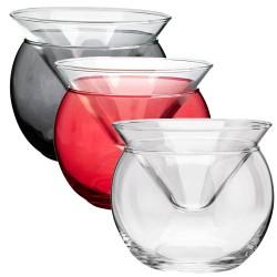 Chiller czarka do martini