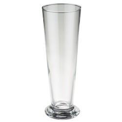 Szklanka do piwa Trent