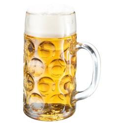 Kufle do piwa