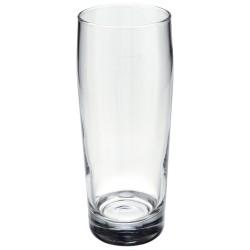 Seria klasycznych szklanek do piwa