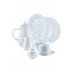 Kolekcja porcelany Vios