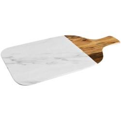 Deska (taca) Tupelo