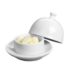 Maselniczka