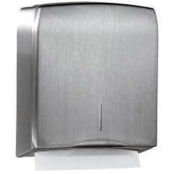 Podajnik ręczników papierowych