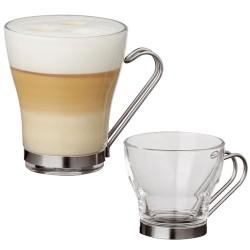 Szklanki do kawy DELHI