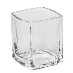 Mini- szklaneczki