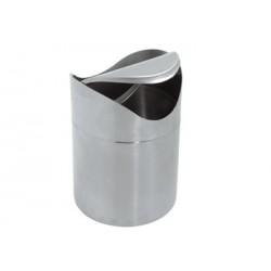 Pojemnik na odpadki Bordun