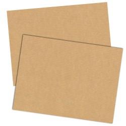 Papierowa podkładka stołowa