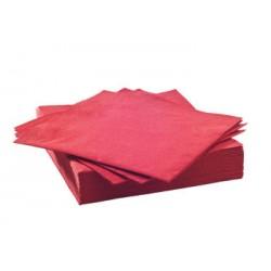 Serwetki papierowr 33x33 cm