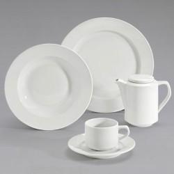 Zestaw porcelany BASE